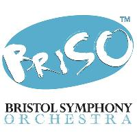Bristol Symphony tickets and 2018 tour dates