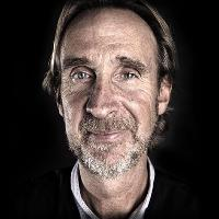 Mike Rutherford tickets and 2018 tour dates