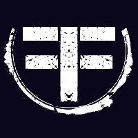 Fleisch tickets and 2018 tour dates