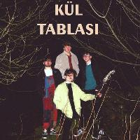KÃ?l Tablasi tickets and 2019 tour dates