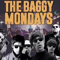 The Baggy Mondays tickets and 2018 tour dates