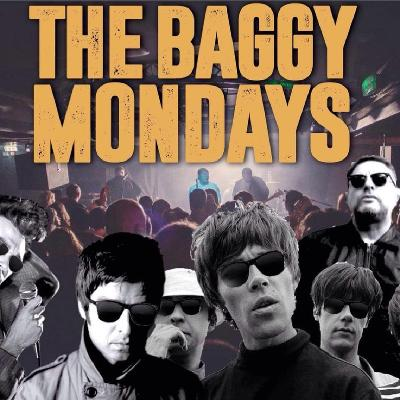 The Baggy Mondays