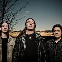 High on fire tickets and 2018 tour dates