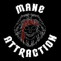 Mane Attraction tickets and 2019 tour dates