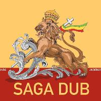 SAGA Dub tickets and 2020 tour dates