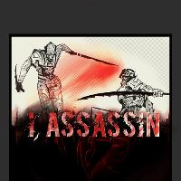 I, Assassin tickets and 2019 tour dates