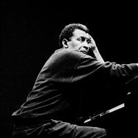 Abdullah Ibrahim tickets and 2018 tour dates