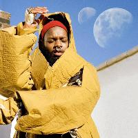 Serpentwithfeet tickets and 2018  tour dates