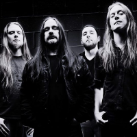 Carcass tickets and 2019  tour dates
