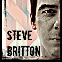Steve Britton tickets and 2018 tour dates