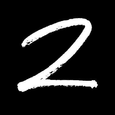 2Far2Jump