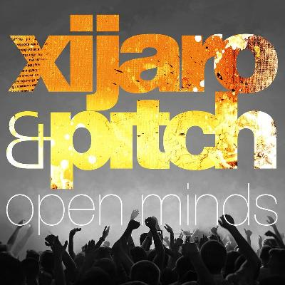 XiJaro & Pitch