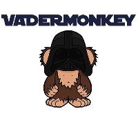 VaderMonkey tickets and 2019 tour dates