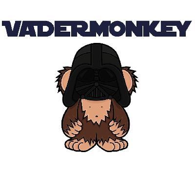 VaderMonkey