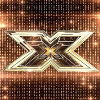 Xfactor Tour tickets and 2018 tour dates