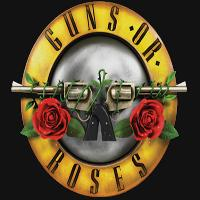 Guns or Roses 1 tickets and 2021 tour dates