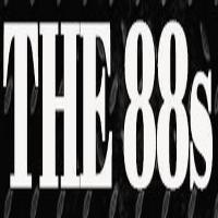The 88's tickets and 2019 tour dates