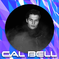 Cal Bell tickets and 2020 tour dates
