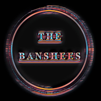 The Banshees tickets and 2021 tour dates