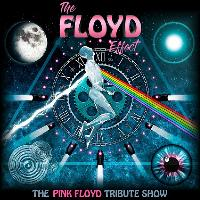 The Floyd Effect - The Pink Floyd Tribute SHow tickets and 2018 tour dates