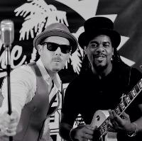 Tyber & Pete of The Dualers (band) tickets and 2018 tour dates
