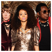 The Brand New Heavies tickets and 2021  tour dates