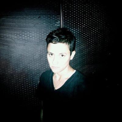 Sandra Le