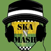 Ska N Mash tickets and 2020 tour dates