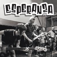 Esperanza tickets and 2019 tour dates