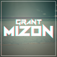 Grant Mizon tickets and 2018 tour dates