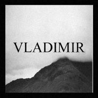 Vladimir tickets and 2018 tour dates
