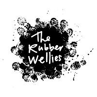 The Rubber Wellies tickets and 2018 tour dates