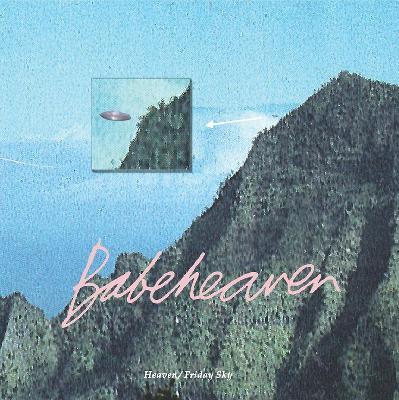Babeheaven