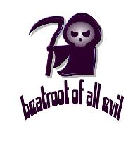 Beatroot of all Evil tickets and 2018 tour dates