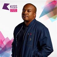 DJ pioneer (KISSFM) tickets and 2019 tour dates