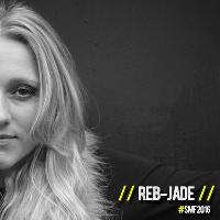 Reb-Jade tickets and 2018 tour dates