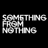 Something From Nothing tickets and 2018 tour dates