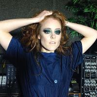 Hannah Peel tickets and 2018 tour dates