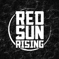 Red Sun Rising tickets and 2018 tour dates