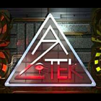 Aztek DJ tickets and 2019 tour dates