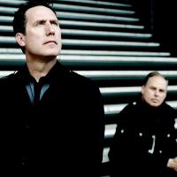 Orchestral Manoeuvres in the Dark upcoming events