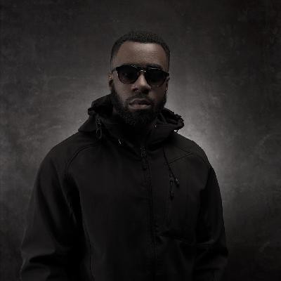 Bassboy DJ