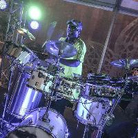 Pablito Drum tickets and 2019 tour dates