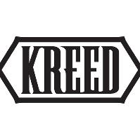Kreed tickets and 2018 tour dates