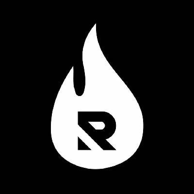 DJ Redhot