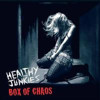 Healthy Junkies tickets and 2019 tour dates