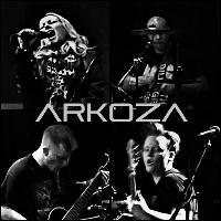 Arkoza tickets and 2019 tour dates