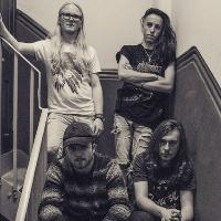 JACDO tickets and 2019 tour dates