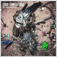 Stray From The Path tickets and 2018 tour dates