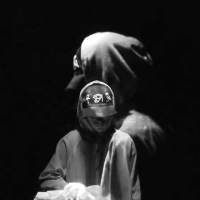Skee Mask tickets and 2018  tour dates